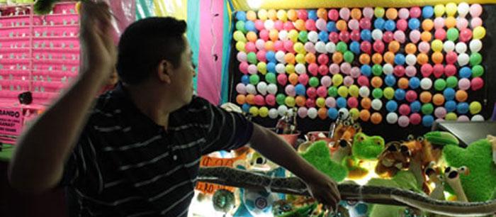 Ingeniero De La Nasa Descubre Las Trampas Que Usan En Los Juegos De