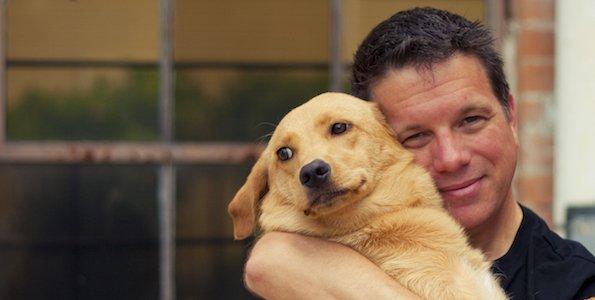 10 cosas que deberías dejar de hacer por el bien de tu perro