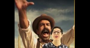 Puebla ha sido la locación perfecta para el cine mexicano