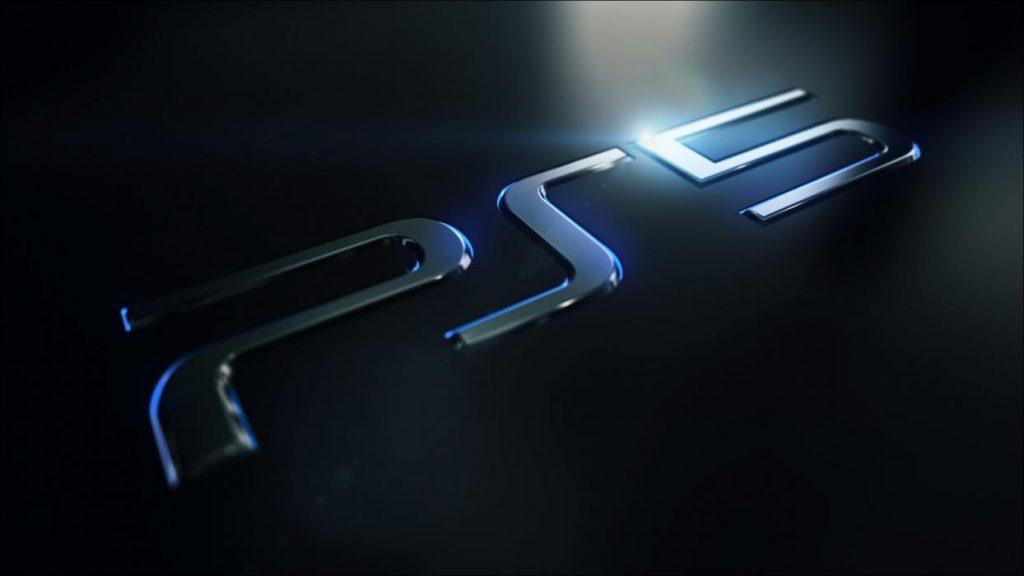 El PlayStation 5 ya tiene fecha de lanzamiento, aquí lo que sabemos