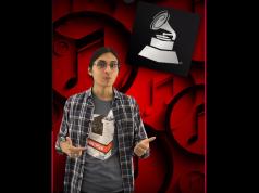 ¿Sin reggaeton no hay Latin Grammy?