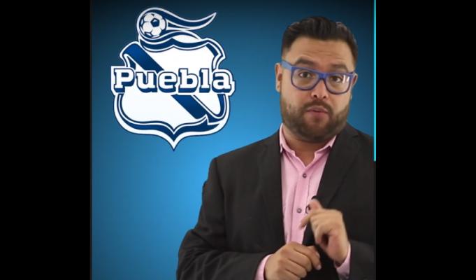 ¿El Puebla en la liguilla? No nos hagamos ilusiones