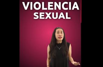 Abuso sexual, ¿por qué hay que denunciar?