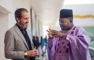 La BUAP, ejemplo de institución vinculada a sus raíces culturales