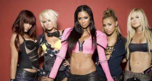 Las Pussycat Dolls están de vuelta y tendrán una gira para celebrarlo
