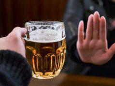 El hombre que vivía borracho sin alcohol, su cuerpo producía cerveza