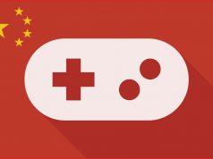 China regula el tiempo de videojuegos para los niños a 90 minutos por día