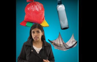 Disminuir el consumo de plástico mejora tu vida