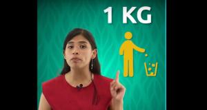 Zero waste, la forma de contaminar menos