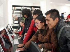 BUAP sube en Ranking de Universidades de revista América Economía