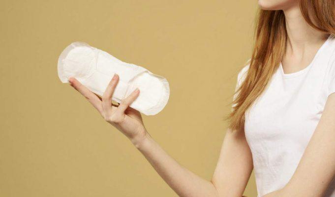 Hacen extracción menstrual con una aspiradora y terminan en urgencias