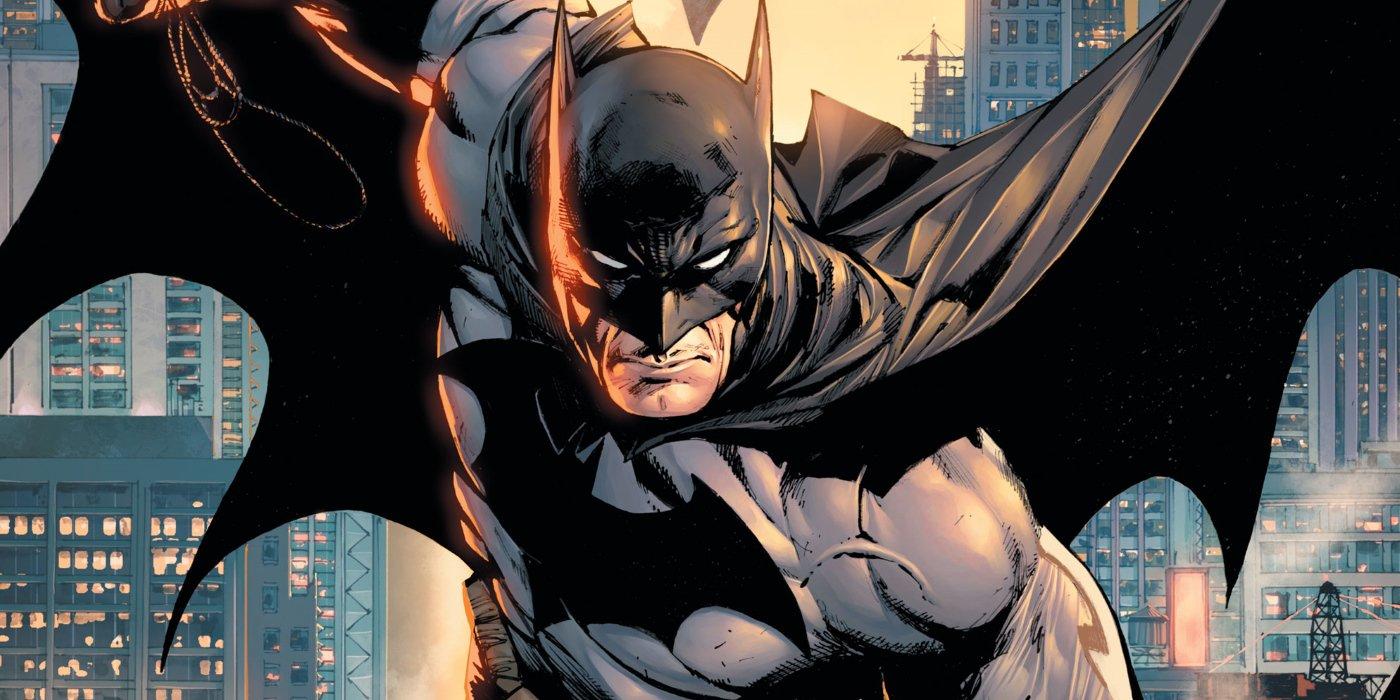 Robert Pattinson se dedicará al porno si The Batman no tiene éxito