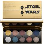 Star Wars ya tiene su propia colección de maquillaje