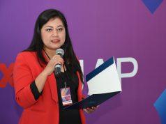 TEDxBuapWomen, un espacio para mujeres destacadas