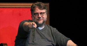 Guillermo del Toro lanza beca para estudiantes de cine