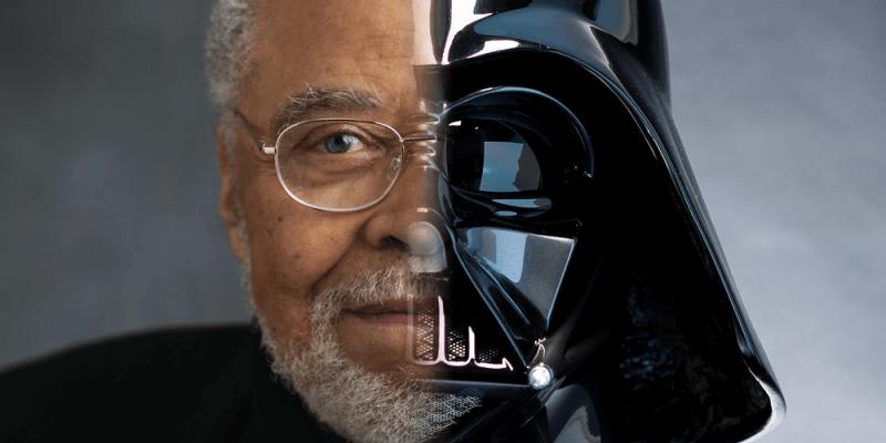 Hayden Christensen podría regresar para la precuela sobre Darth Vader