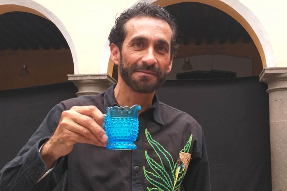 Puebla tendrá un museo dedicado al pulque