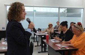 La BUAP amplía la inclusión de personas mayores con Universidad para Adultos