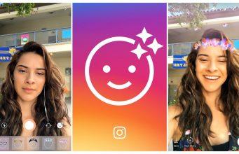 Instagram está ocultando fotos editadas con Photoshop