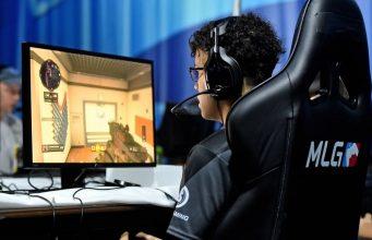 Las mejores carreras en México para dedicarte a los videojuegos