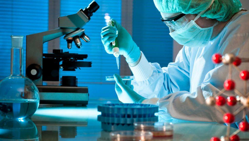 Accidentalmente, descubren un tratamiento celular cura contra el cáncer