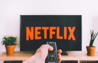 Netflix podría desaparecer si no agrega publicidad