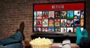 10 series de Netflix que debes ver si ya estás harto de lo mismo