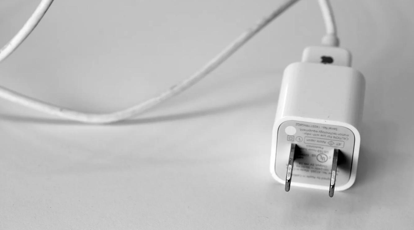 5 cosas que debes evitar para no dañar la batería de tu smartphone