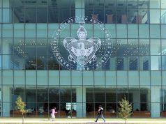 La BUAP, lugar 43 de América Latina de entre casi 4 mil universidades