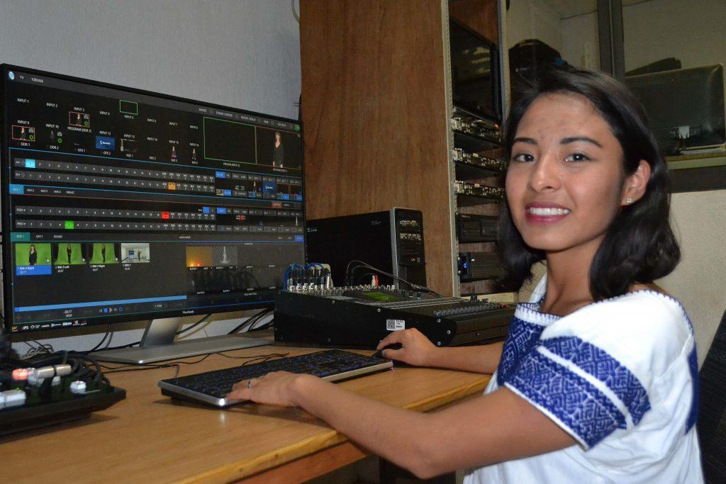 Toxnet, el cortometraje que retrata el impacto de las TIC en comunidades rurales