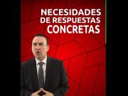 México, el país sin rumbo ¿qué pasa con AMLO?
