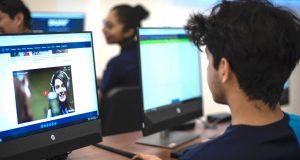 BUAP y ocho instituciones integran la Red de Innovación Educativa 360