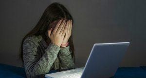 Crean código feminista que identifica agresiones hacia mujeres en Internet